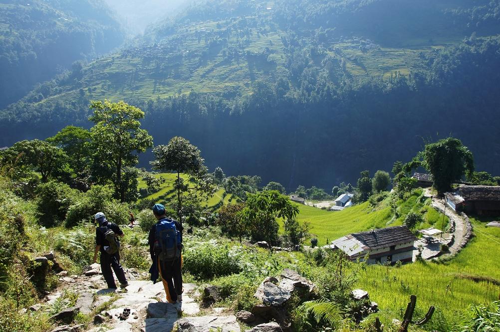 1006_Nepal_080