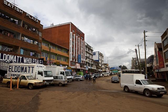 Eldoret Kenya  city photos gallery : Eldoret, Kenya | Flickr Photo Sharing!
