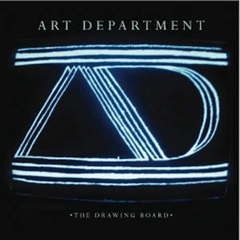 art_department_the_drawing_board