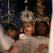 esgbc_christmas_musical_20111204_22338