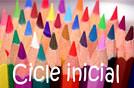 Bloc del Cicle Inicial