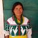 María; cerca de Santa Catarina Ticuá, (Región Mixteca), Oaxaca, Mexico por Lon&Queta