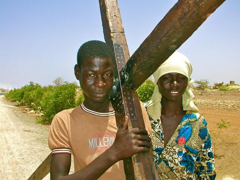 Senegal Image8