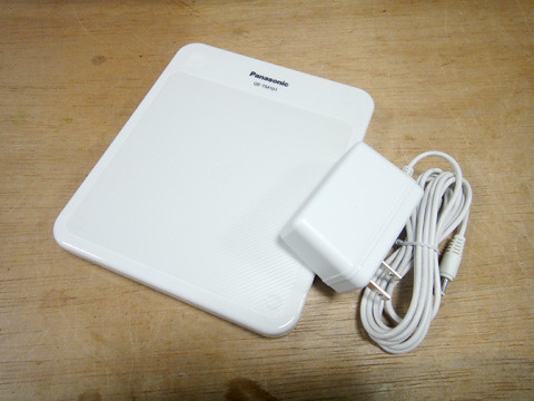 chargepad1-12
