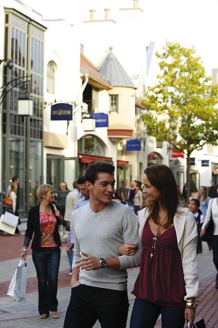 Maasmechelen_Village_2 (2).jpg