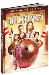 sa_20111207_biglebowski