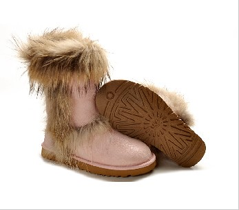 Cheap Ugg Boots Outlet Los Angeles