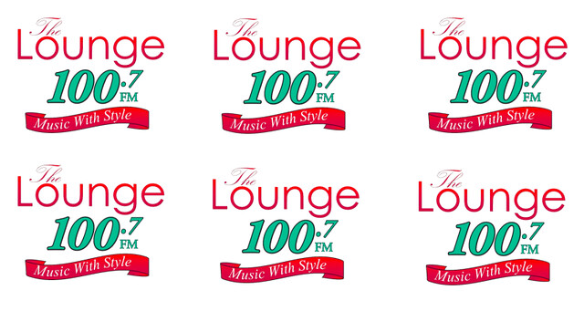 Streaming Christmas Music.The Lounge 100 7 Fm Streaming Non Stop Christmas Music