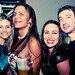 w3haus_por Lucas Cunha_067.jpg