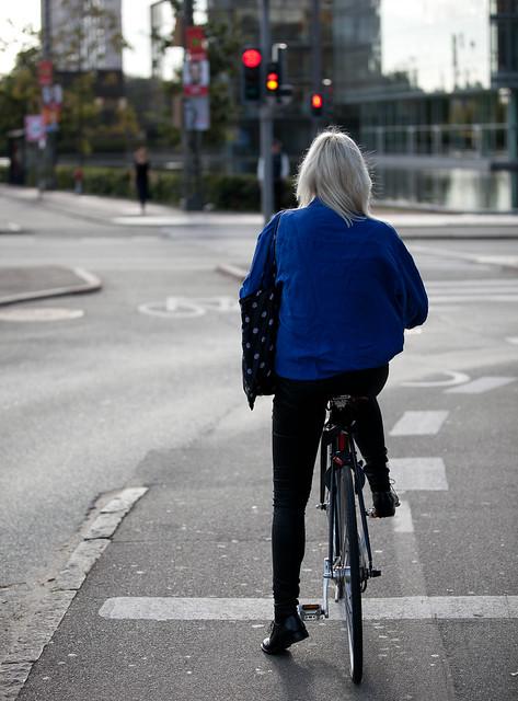 Copenhagen Bikehaven by Mellbin 2011 - 1176