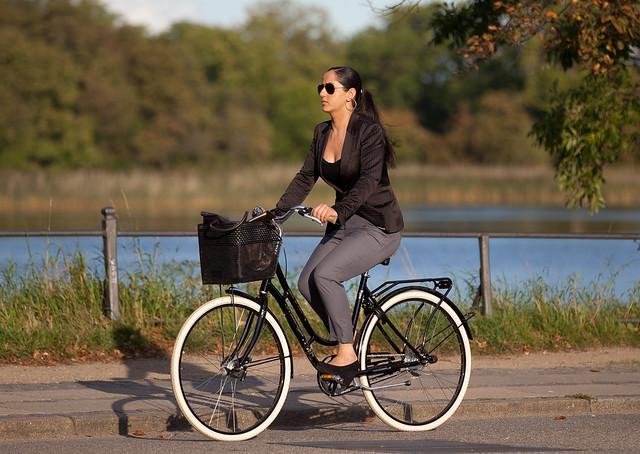 Copenhagen Bikehaven by Mellbin 2011 - 1401