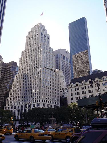 5ème avenue central park 1.jpg