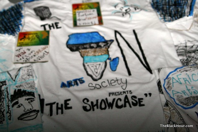 ucb-theshowcase-105