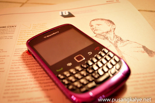 blackberry_curve_9300