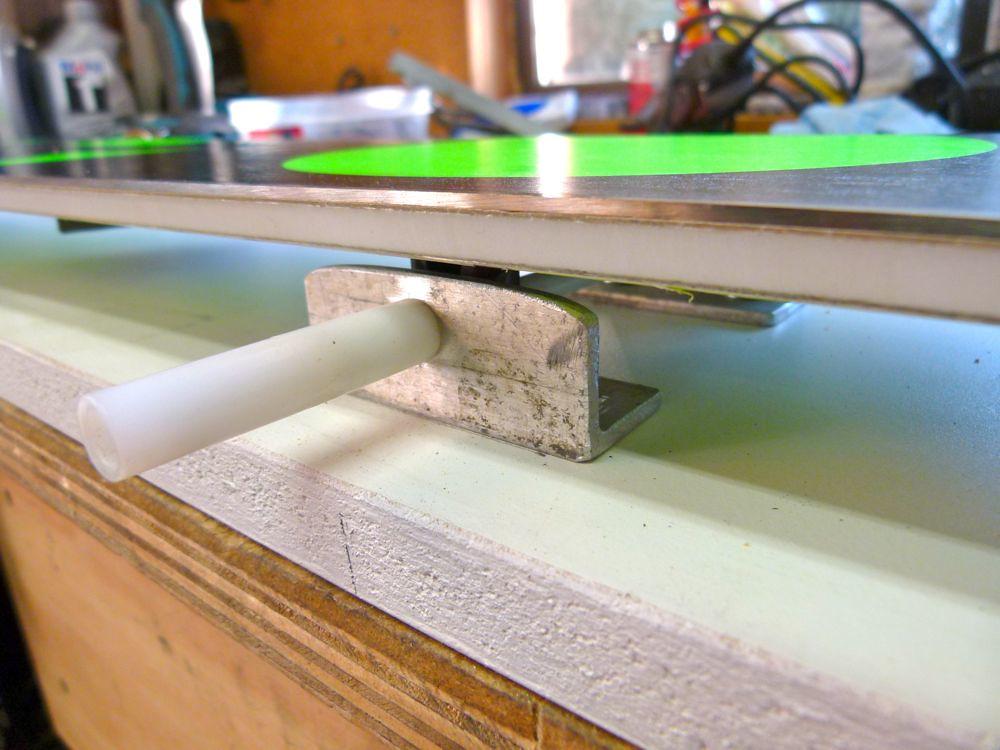ski bench topic waxing bench ideas