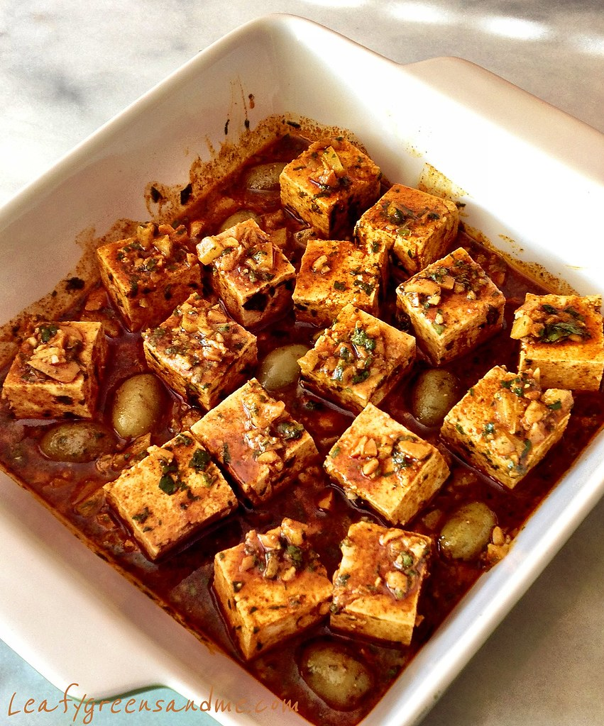 book seasoned tofu tofu is a good source of the seasoned tofu cubes ...
