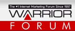 warrior-forum-buzz-content-curation