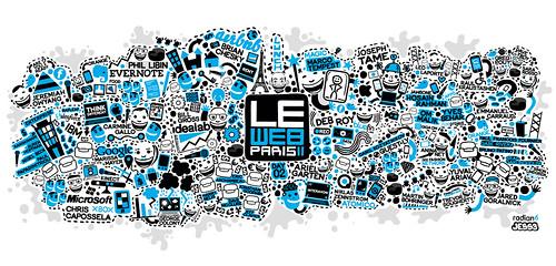 JESS3-LEWEB-DAY02
