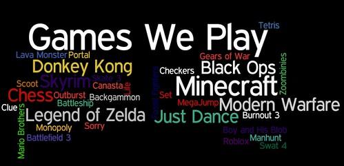 GamesWePlay2