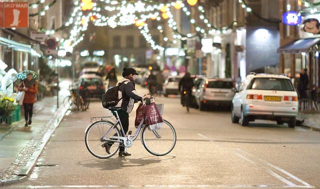Copenhagen Bikehaven by Mellbin 2011 - 1642
