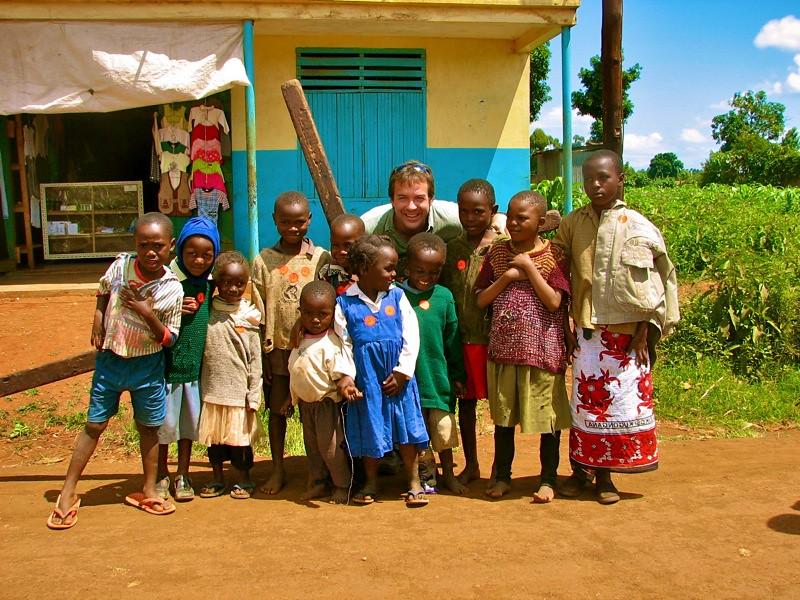 Kenya Image3