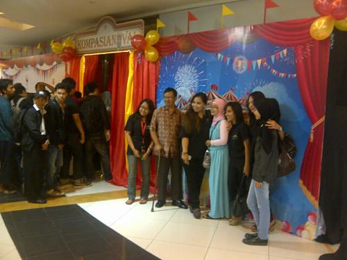 IMG-20111210-00208