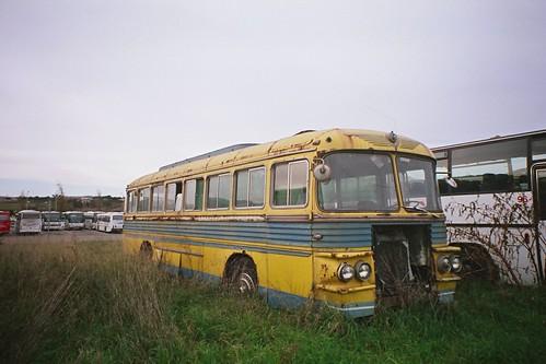 autobus_pegaso_ayats_jpg