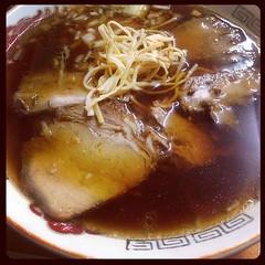 noodle, ramen, food, dish, soup, cuisine,