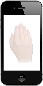 iphonegesture2 3.jpg
