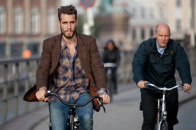 Copenhagen Bikehaven by Mellbin 2011 - 1848