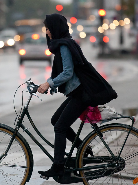 Copenhagen Bikehaven by Mellbin 2011 - 2505
