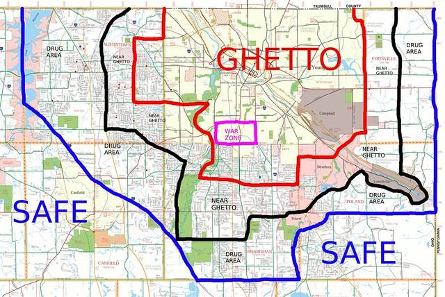 6490885053_239802b26f_z Map Of Youngstown Ohio Neighborhoods on map of nashville tennessee neighborhoods, map of seattle washington neighborhoods, map of arlington virginia neighborhoods, map of boston massachusetts neighborhoods, map of riverside california neighborhoods, map of fort wayne indiana neighborhoods, map of newport rhode island neighborhoods, map of birmingham alabama neighborhoods, map of sarasota florida neighborhoods, map of syracuse new york neighborhoods, map of lakewood colorado neighborhoods, map of richmond virginia neighborhoods, map of atlanta georgia neighborhoods, map of des moines iowa neighborhoods, map of madison wisconsin neighborhoods, map of jacksonville florida neighborhoods, map of tucson arizona neighborhoods, map of grand rapids michigan neighborhoods, map of los angeles california neighborhoods, map of newark new jersey neighborhoods,