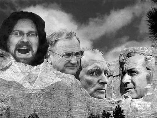 michiganmtrushmore