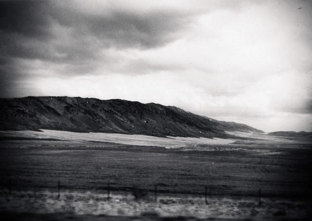 1990landscape