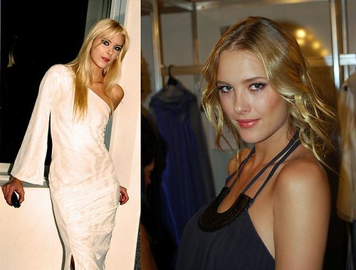 las-mejores-modelos-Gianne-Albertoni