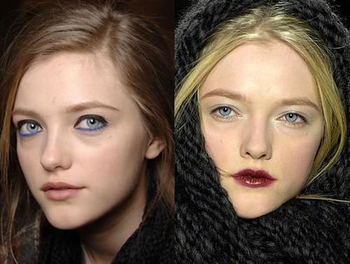 Vlada-Roslyakova-modelo-rusa-ojos-azules