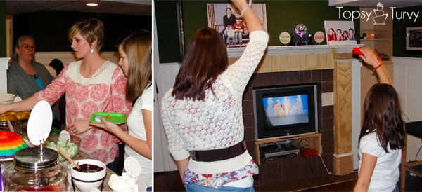 70's-abba-wii-you-can-dance-party