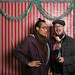 Firebelly Design Holiday Party by firebellydesign