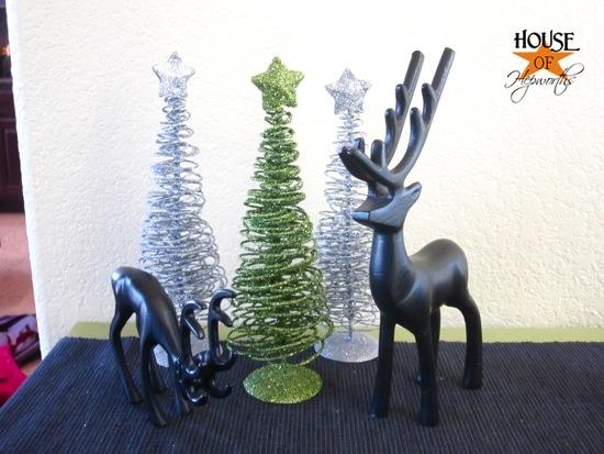 2011_christmas_decor_9