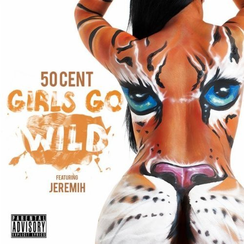 50-cent-girls-go-wild-cover