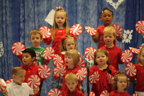 Christmas program 2011 009 by dollye_plagge