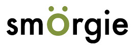 [photo-smorgie logo]