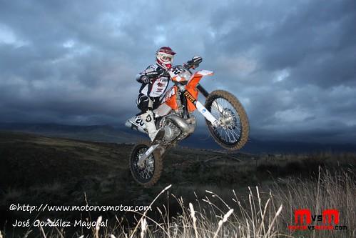 David Cordobés-Piloto MotorVSMotor