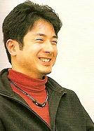 稲上晃〔稻上晃,Akira INAGAMI〕2004 ver.