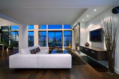 35953_0_8-7308-modern-family-room