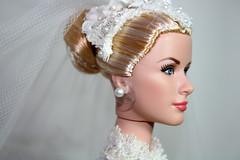 grace bride 09