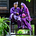 Wahida & Razee | The Wedding