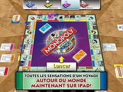 monopoly-ipad2