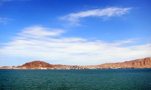 ferry cargoship caspiansea mongolrally