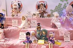 DollsParty26-DSC_8617